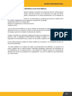 EF_ Diseño Organizacional_Maryori Fuentes Reyes.docx