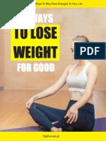 99_Ways_To_Lose_Weight