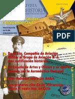 Revista Aerohistoria Nº6-2020.pdf