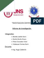 BERETTA-MURILLO-PEREZ-VELAZQUES investigacion cientifica
