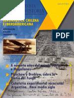 Revista Aerohistoria Nº1-2020 con ARG.pdf