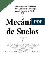 00_Carátula_texto_Mecánica_de_Suelos.pdf
