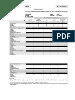 25. TBC.14 Fasyankes_FINAL2018-PKM SUKA DAMAI.docx