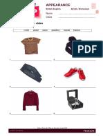 Appearance_A2_WS.pdf