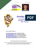 astro-yoga.pdf