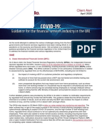 BMHAM_Client_Alert_COVID-19_Guidance_for_the_Financial_Services_Industry_in_the_UAE_FINAL