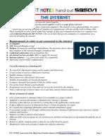 S6 NOTES 2020 NEW - Copy.pdf