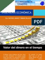 2 Ingeniería económica_teoria 1.pdf