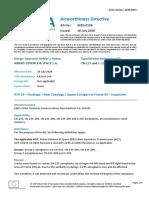 EASA_AD_2020-0159_1