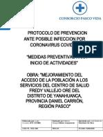 Protocolo Medidas preventivas para inicio de operaciones COVID-19 -CPV.docx