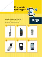 net_tecno3eso_sample