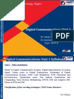 DC online class 1.pptx