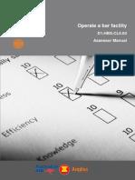 AM_Operate_a_bar_facility_150413