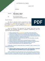 Notice of Pre-termination v2.docx