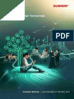 Sustainability Report 2019-Revised.pdf