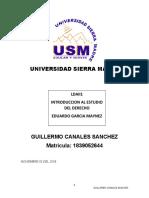 UNIVERSIDAD_SIERRA_MADRE_LDAII1_INTRODUC.docx