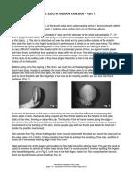 Kanjira Guide.pdf
