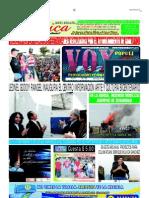 Vox Populi 156