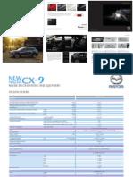 cx-9-data-safe.pdf