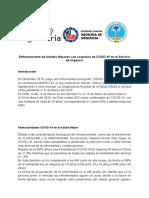 Protocolo Urgencias COVID Persona Mayor-19 270320.Docx