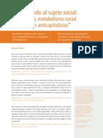 Dialnet-RecentrandoAlSujetoSocial-6639529 (1).pdf