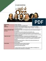 Herramientas para invertir la clase (Eduardo Poblete)