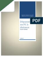 dc3a9panner-un-pc-c3a0-distance.pdf