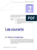 Elec3chap02_Courants