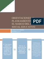 Orientaciones Al to en El Marco Del Plan(2)