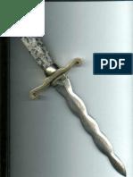 Cutelaria - Arte Em Metal Pela Cutelaria