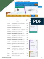 Standard - ICTAD Publications.pdf