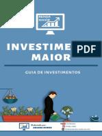 Guia de Investimentos_Investimento Maior.pdf