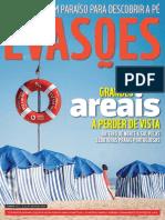 (20200717-PT) Evasões - JN.pdf