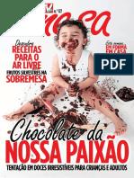 (20200717-PT) À Mesa - TV Guia.pdf