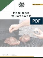 PDF CARNES