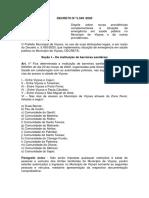 DECRETO N° 5.349.2020.pdf.pdf.pdf