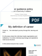 career-guidance-policy.pptx