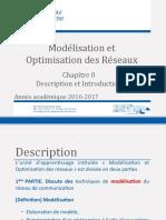 Chapitre0-MOR-2016-2017.pdf