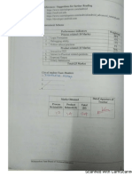 2nd practical MAD.pdf