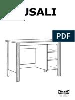 brusali-desk-brown__AA-1734200-4_pub.pdf