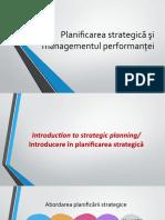 planificare_strategica_16-19_februarie_rom.pptx