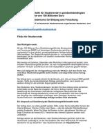 FAQ_Studierende_d.pdf