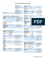Chemistry Equation Sheet.pdf