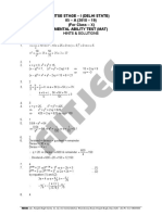 Solution_Delhi_NTSE Stg1_2018-19_SAT_MAT