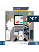 Cost Management Concepts in EPC Projects.pdf