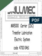 TRANSFER LUBRICATION (47000461).pdf