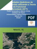 aula1 dft.pdf