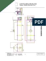 SHELL-Manual de Operaço-Tecfer_.pdf