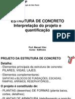 estruturaconcreto 1a InterpretQuantif