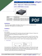 1_TS-MC210MM-SM-10-100M-Media-converter.pdf